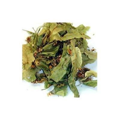 Tilleul fleurs 50 g