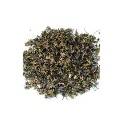 Violette fleurs 20 g