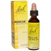 Rescue 20 ml