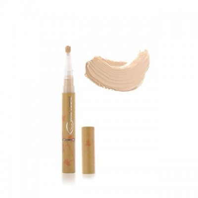 Stylo-pinceau perfect' correction 2ml