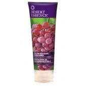 Après-Shampoing au raisin rouge d'Italie 237ml