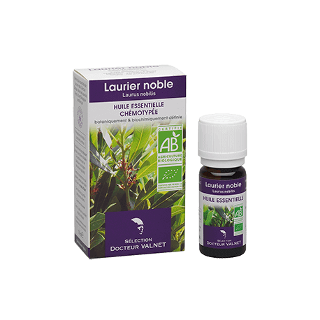 Laurier noble 10ml