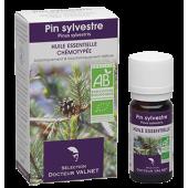 Pin sylvestre 10ml