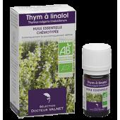 Thym linalol 5ml