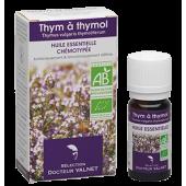 Thym thymol 10ml
