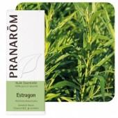 Estragon 5ml