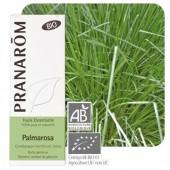 Huile essentielle Palmarosa Bio - 10ml