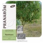 Huile essentielle Ravintsara Bio 10ml