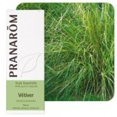 Vetiver 5ml