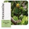 Huile essentielle Ylang Ylang Bio - 5ml