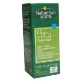 Thym à linalol BIO 10 ml