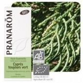 Cyprès toujours vert 10ml