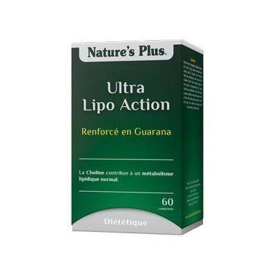 Ultra Lipo action