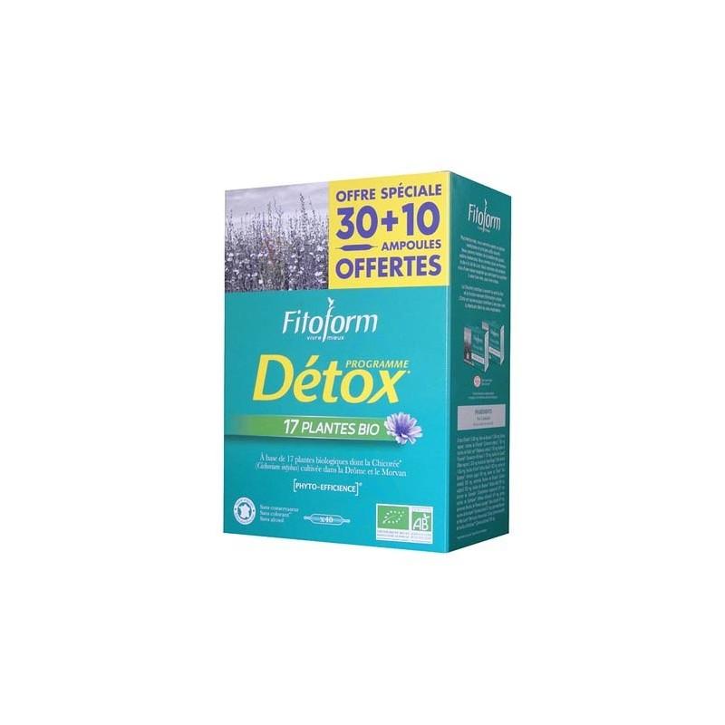 Achat Pack D 233 Tox Pas Cher Sur Naturshop Retrouvez Tous Les Produits D 233 Toxination Minceur