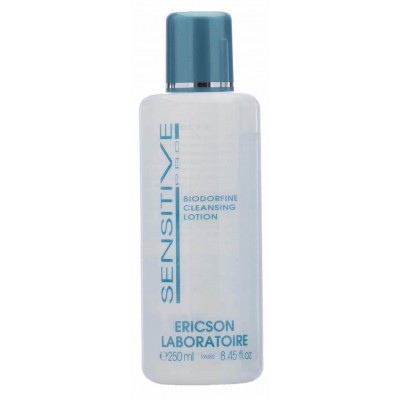 E1380 Biodorphine Cleansing Lotion Sensitive Pro