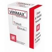 Virimax Tonus Sexuel