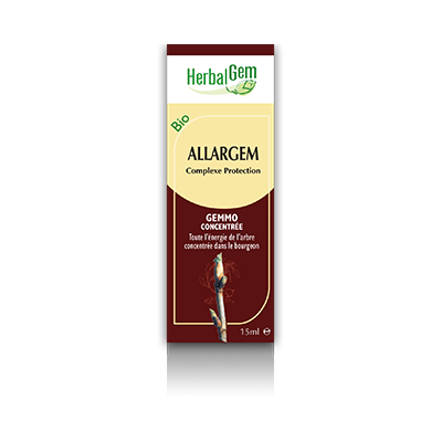 Allargem Complexe Protection 50ml
