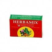Herbamix Savon aux 30 plantes
