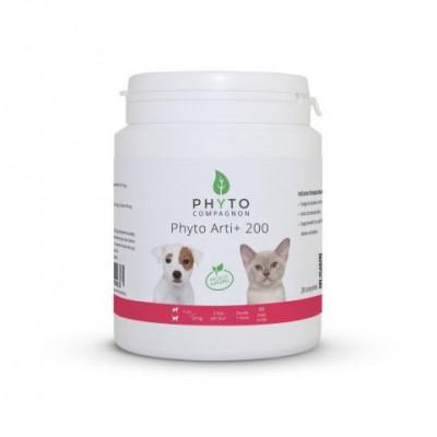 Phyto Arti+ 200 comprimés