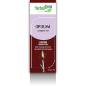 Optigem Bio - 50ml
