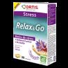Relax & GO ortis