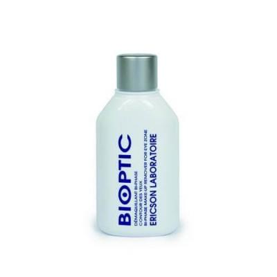 E16 Démaquillant des yeux Bi-Phase Bioptic