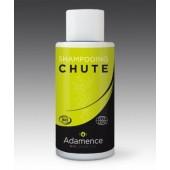 Shampooing chute