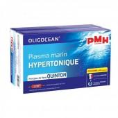 Pack 2 boites PMH Plasma Marin Hypertonique Oligocean
