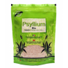 Psyllium blond bio 300g