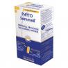Phyto Sommeil 60 comprimés Nutrigée