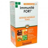 Immunité Fort 60 comprimes