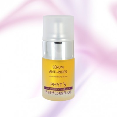 Aromalliance Serum anti-rides 15ml