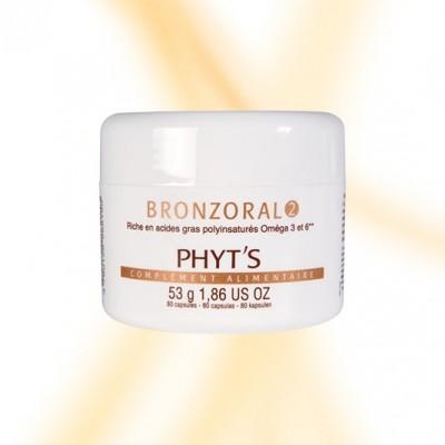 Bronzoral 2