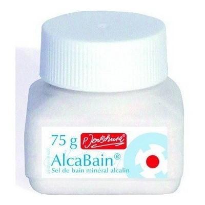 Alcabain 75g