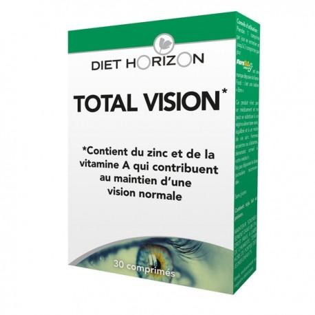Total Vison 30 cps