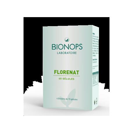 Flore-Nat