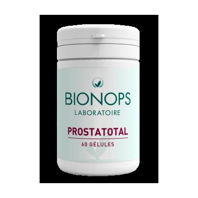 Prostatotal 60 gel