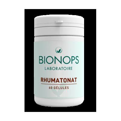 Rhumatonat 60 gel