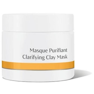 Masque purifiant Bio - 90 g