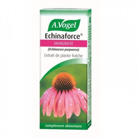 Echinaforce EPF