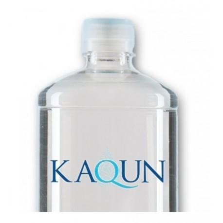 Eau Kaqun 18 bouteilles