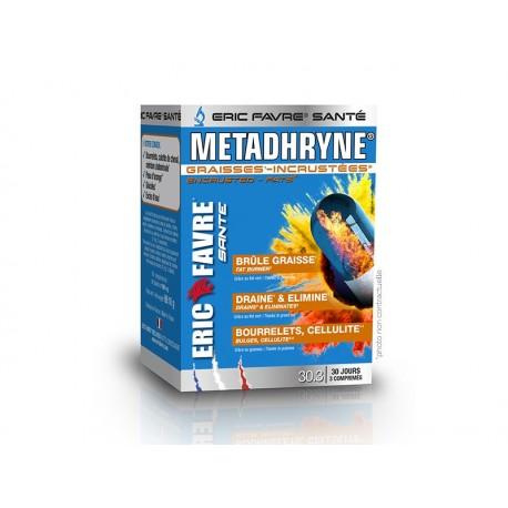 METADHRYNE