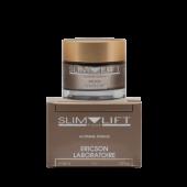 E2119 Actinine Tensive Slim face Lift