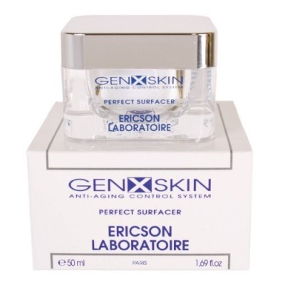 E976 Perfect Surfacer Genxskin Peeling Resurfaçant