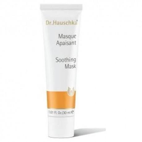 Masque apaisant Bio - 30 ml