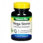 Mega-stress