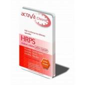 Chrono HRPS