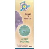 Elixir d'Aigue-marine