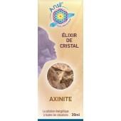 Elixir d'Axinite
