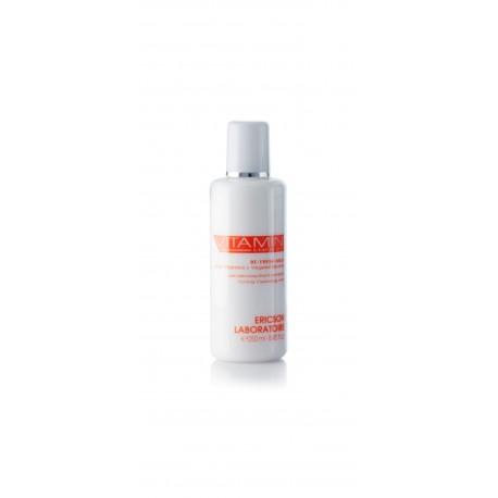 E1853 - Be-Fresh Milk Vitamin Energy